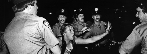 stonewall_arrest_bettye_lane