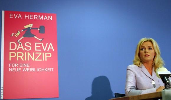 Eva_Herman-Eva_Prinzip_2006